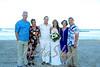 WEDDING-102317_1673_1