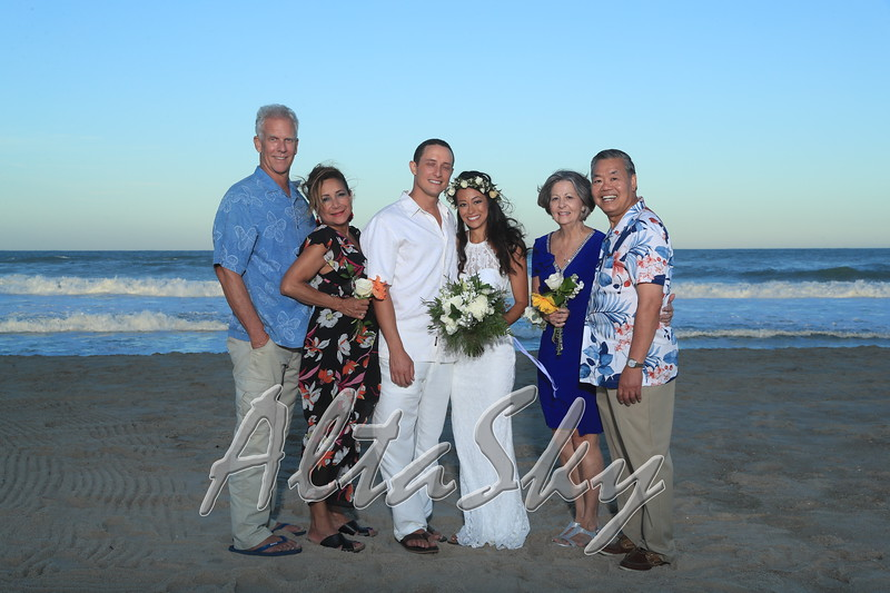 WEDDING-102317_1682