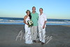 WEDDING-102317_1662