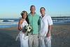 WEDDING-102317_1664