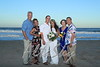 WEDDING-102317_1681