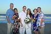 WEDDING-102317_1680