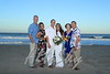 WEDDING-102317_1683