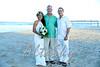 WEDDING-102317_1667_1