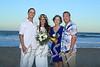 WEDDING-102317_1684