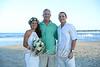 WEDDING-102317_1668_1