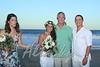 WEDDING-102317_1659_OOPS-FUNNY
