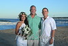 WEDDING-102317_1663