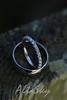 WEDDING-102317_0596