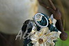 WEDDING-102317_0559