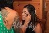 WEDDING-102317_0006