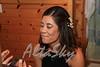 WEDDING-102317_0005