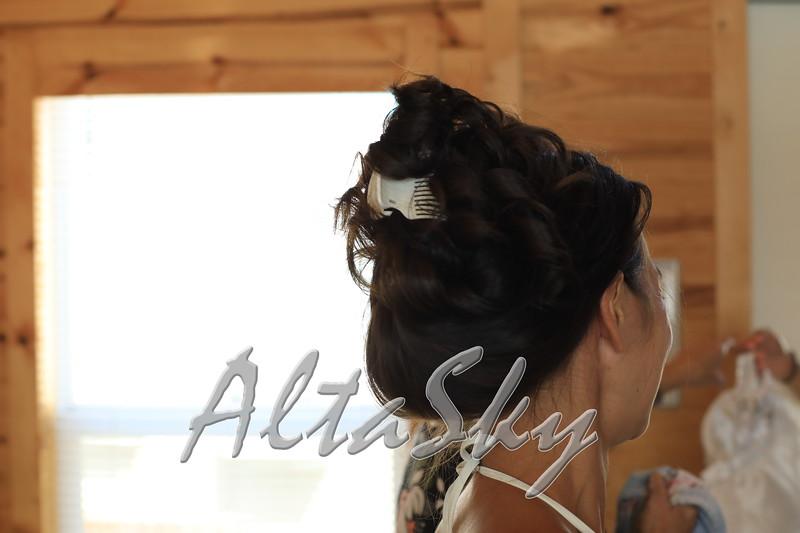 WEDDING-102317_0008