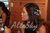 WEDDING-102317_0003