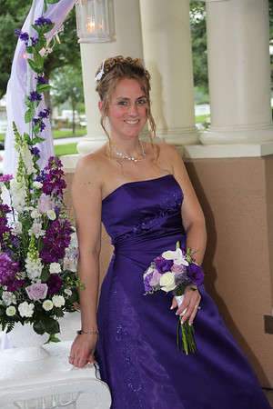SINGLES FAMILY AND WEDDING PARTY (73)