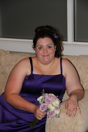 SINGLES FAMILY AND WEDDING PARTY (20)