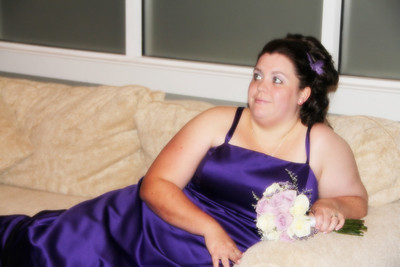 SINGLES FAMILY AND WEDDING PARTY (34)
