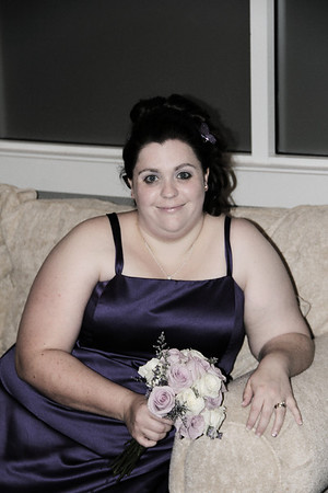 SINGLES FAMILY AND WEDDING PARTY (22)
