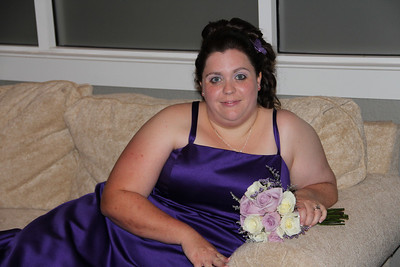 SINGLES FAMILY AND WEDDING PARTY (27)
