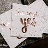 rachael+lior-wed-0004