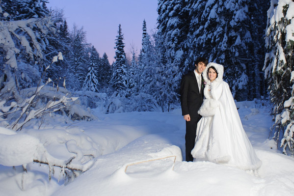 Rachael Stephen Wedding