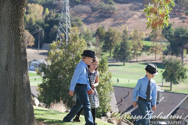 10-10-15 Rachel_Aaron-267