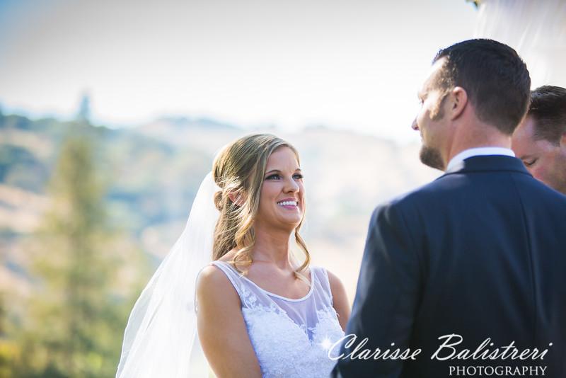 10-10-15 Rachel-Aaron(SP)-117