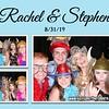 007 - Rachel & Stephen 2019