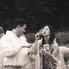 Rachel & Chris (43 of 116)