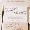2016May21-Rachel&Jon-MarkTwainBallroom-0007
