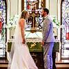 Rachel & Larry Havard Wedding 11-5-16 H-0065