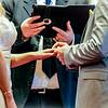 Rachel & Larry Havard Wedding 11-5-16 H-0082