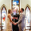 Rachel & Larry Havard Wedding 11-5-16 H-0096