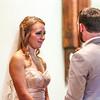 Rachel & Larry Havard Wedding 11-5-16 H-0079