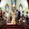Rachel & Larry Havard Wedding 11-5-16 H-0078