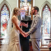 Rachel & Larry Havard Wedding 11-5-16 H-0091