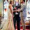 Rachel & Larry Havard Wedding 11-5-16 H-0080