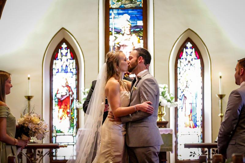 Rachel & Larry Havard Wedding 11-5-16 H-0100