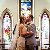 Rachel & Larry Havard Wedding 11-5-16 H-0100