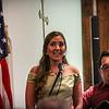 Rachel & Larry Havard Wedding 11-5-16 H-0071-2