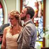 Rachel & Larry Havard Wedding 11-5-16 H-0036