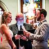 Rachel & Larry Havard Wedding 11-5-16 H-0039
