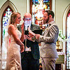 Rachel & Larry Havard Wedding 11-5-16 H-0041