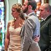 Rachel & Larry Havard Wedding 11-5-16 H-0019