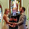 Rachel & Larry Havard Wedding 11-5-16 H-0011