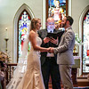 Rachel & Larry Havard Wedding 11-5-16 H-0018