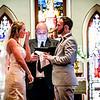 Rachel & Larry Havard Wedding 11-5-16 H-0043