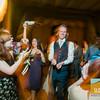 Rachel+Mark ~ Wedding_560