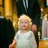 Rachel+Mark ~ Wedding_350