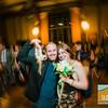 Rachel+Mark ~ Wedding_558